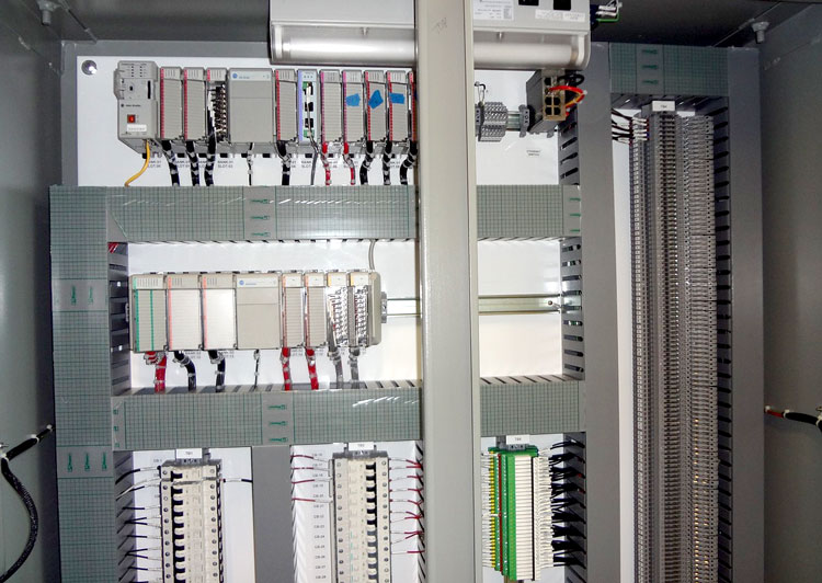 What And Why S Of Control Panel Installation And